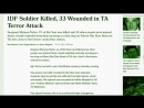 Цифра 33:The hoax code в «новостях»