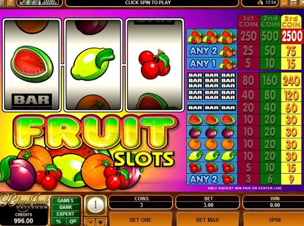 Игровой автомат Лягушки играть бесплатно «Fairy Land 2