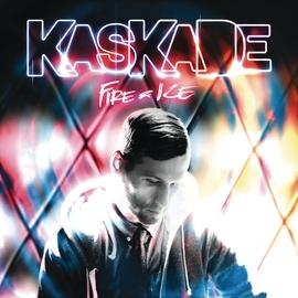 Kaskade альбом Fire & Ice
