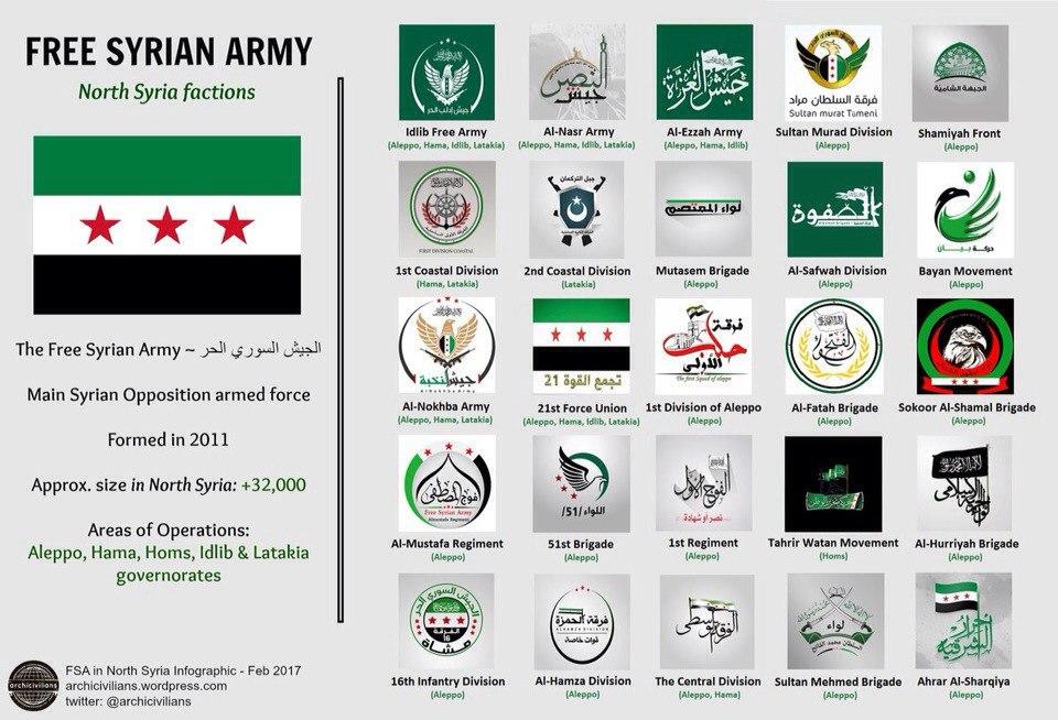 [BIZTPOL] Szíria és Irak - 3. - Page 40 Zpov7MjoYPw