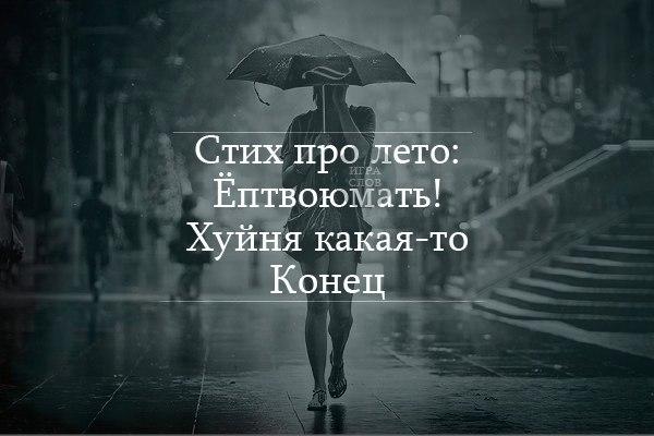 http://cs614621.vk.me/v614621938/198ed/P_MMOnVdYKg.jpg