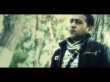 Talib_Tale_-_Payiz_2015_Official_Klip.mp4