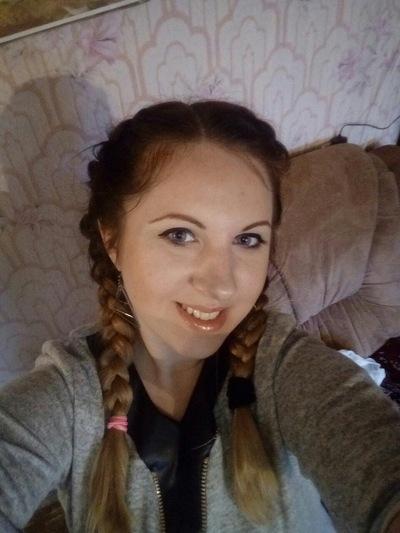 Елена Долженко