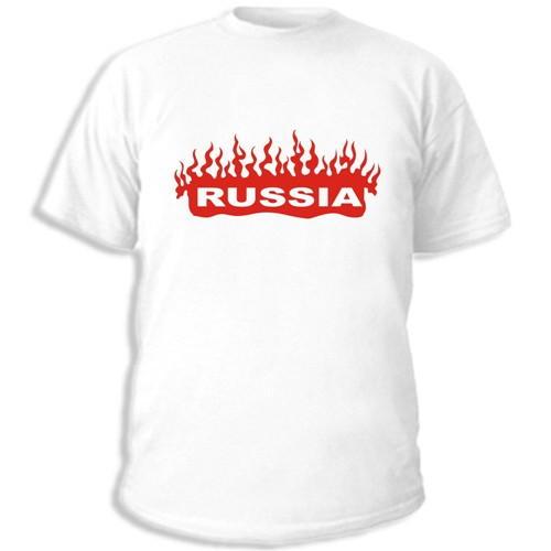 Джинсы Пепе Джинс Купить В Москве
