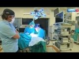 Клиника Рошаля отмечает юбилей: 15 лет - это только начало