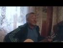 376295-smeshnaya-i-dushevnaya-pesnya-pro-mugikov-nevsedoma