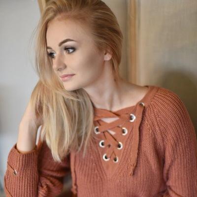 Людмила Иршкова