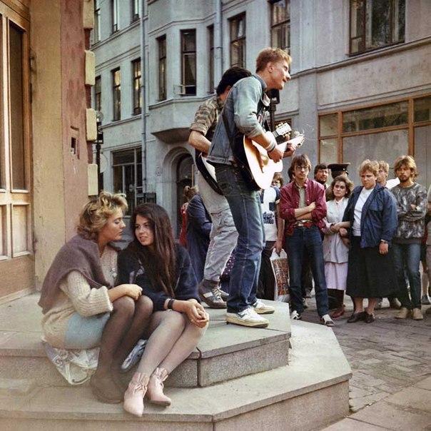 80-е❘сериал,жизнь,музыка,одежда | ВКонтакте