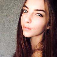 Катюша Мильчакова