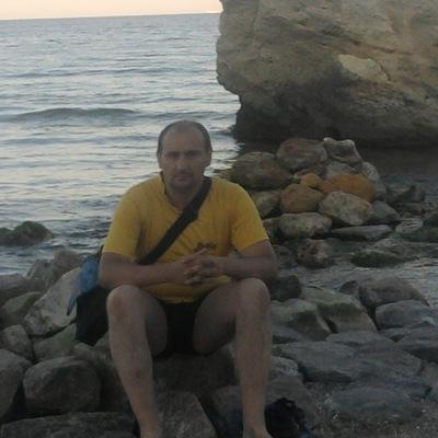 Сережа Барташевич, 3 марта , Одесса, id150855883