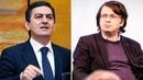 AXCP sədri Əli Kərimli Emin Millinin suallarını cavablandırır - Canlı yayım