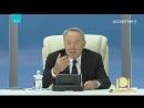 Нұрсұлтан Назарбаев Бұл оқулықтар біз оқыған кезде қолға тимеген құндылық