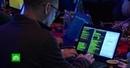 Хакерская атака среди 20 млн взломанных аккаунтов есть учетные записи россиян