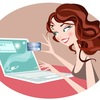 Online Shopping Azerbaijan