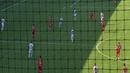 Оренбург - Локомотив - 1:0. Обзор (без комментаторов), Российская Премьер-Лига, 3 тур 12.08.2018