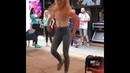 Gabriella Nikolla Shuffle Dance