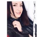 Мария Башевая фото #11