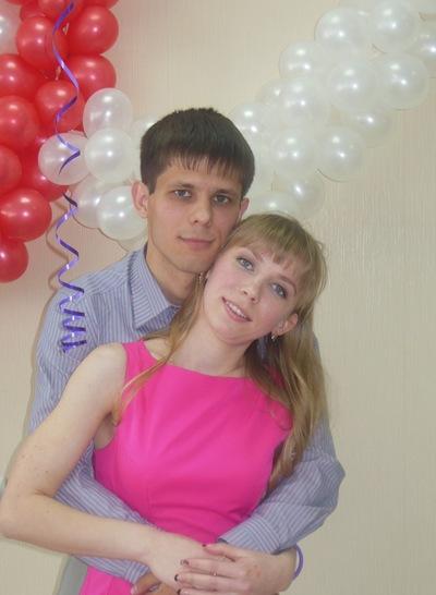 Кирилл Куськов, 4 августа 1989, Нижняя Тура, id59556559