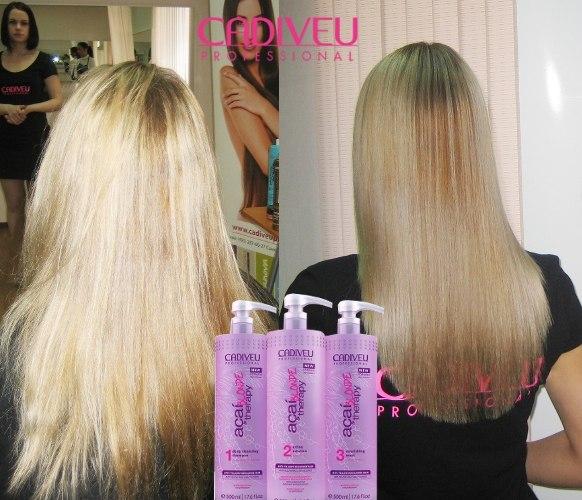 Блондинки волосы до лопаток