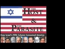 Greg Felton talks about ZOG influence over US and Canada