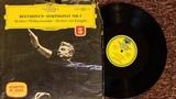 Beethoven Symphony No. 5 Herbert von Karajan, Berlin Philharmonic