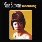 Nina Simone альбом Moonsong