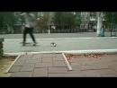 скейтбординг в Луганске