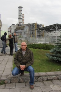 Андрей Ладисов, 2 июня , Новополоцк, id23289741