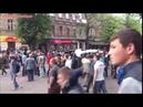 2 мая 2014. Одесса. Центр города и Дом Профсоюзов. Денис Черкасов все 39 видео
