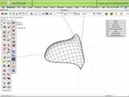 Common SketchUp Questions Pt 2 SketchUp Show 26 Tutorial