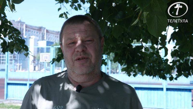Видеоблог Бориса Терехова: Олега Кононова стоит воспринимать как «тёмную лошадку»