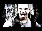 SALTATIO MORTIS - We Drink Your Blood (POWERWOLF Cover) _ Napalm Records