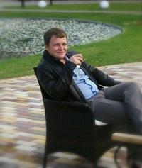 Сергей Карпов, 23 сентября , Балашиха, id3918356
