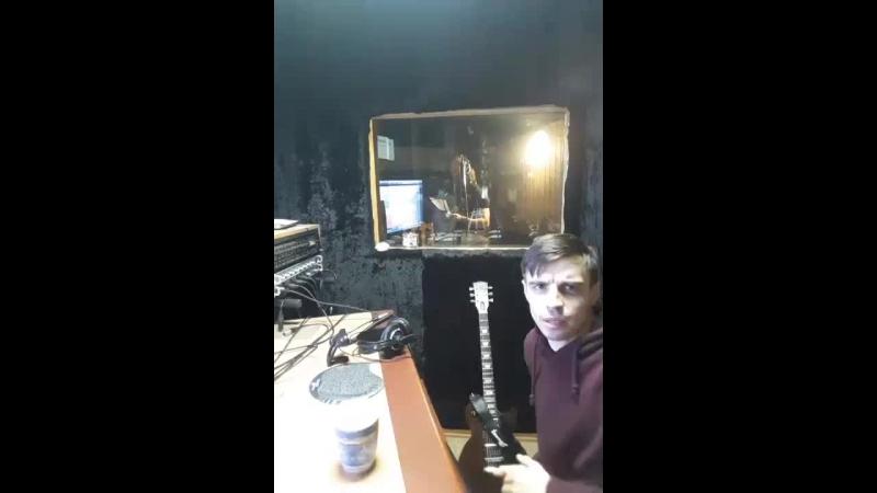 Аудиоспектакль Ведьмак 18