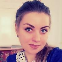 АнастасияРайчук