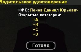 OXWaH4dsKok.jpg