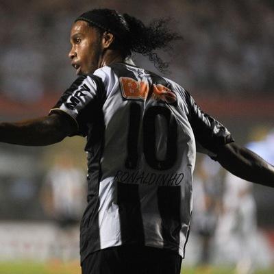 Deasis Ronaldinho, 23 мая , id136066240