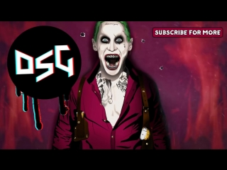 Best Gaming Music Mix - Dubstep, Electro House, Trap, Future Bass, Drumstep