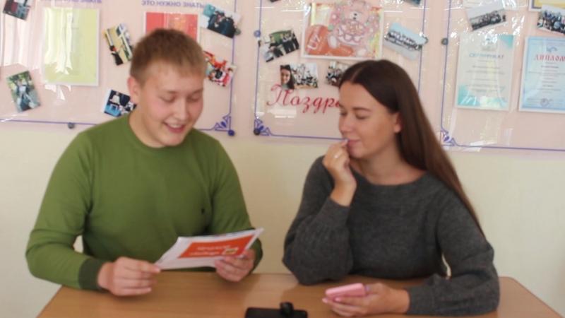 СПЕЦВЫПУСК ЧЕЧУКОВ - CHALLENGE №4 Ксения Игоревна узнавайки