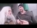Волшебник и Исса Багиров на Радио Шансон 13 03 2018