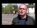 Треноги - незаконная установка камер - Как Частники Доют Автомобилистов с Подачи ГИБДД.mp4