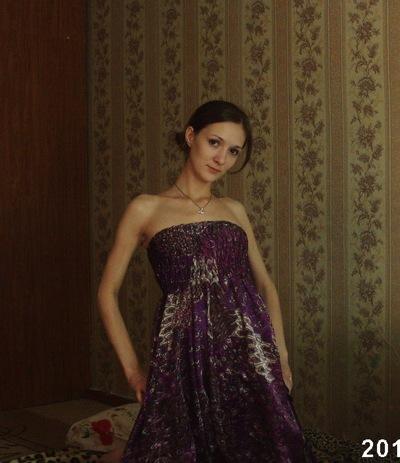 Карина Турмагамбетова, 23 сентября , Рязань, id212171206