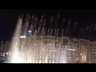 Поющий фонтан в Дубаи 20180420_193107.mp4