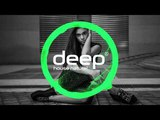 Mar G Rock feat. Anna Tarba - Move On (Pete Bellis &amp Tommy Remix)