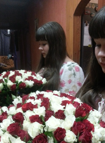 Софья Языкова, 20 января , Рязань, id133700119