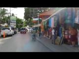Boca Chica, Calle Duarte