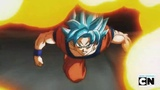 Encerramento 8 de Dragon Ball Super dublado