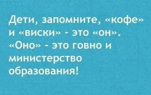 Интеллектуальный юмор 8dyXjUvgN_E