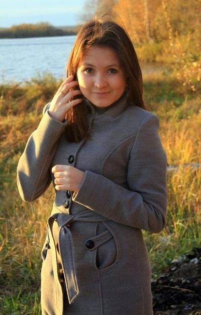 Ирина Николаева, 29 ноября , Звенигово, id75268296