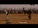 Меч Аллаха - Халид Бин Валид. Захир Махмуд и Халид Ясин